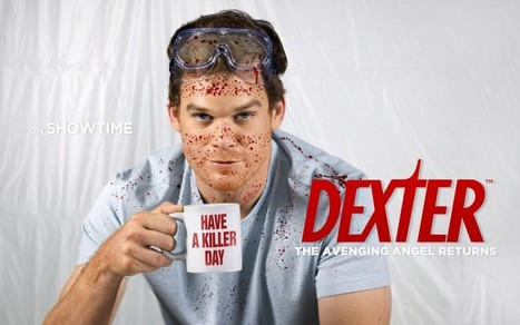 Dexter Saison 8 Episode 07 VOSTFR | Streaming , Multi | uptobox ... | Films-streamings.Net | Scoop.it