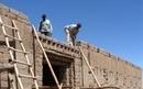 Le Maroc entend devenir un pays pionner en construction bioclimatique | Agadir | Scoop.it