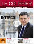 Le courrier des maires - Acte II de la décentralisation, Michel Dinet cite les monnaies solidaires   Monnaies En Débat   Scoop.it