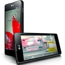 New LG Optimus G @ Rs. 30,490/-   Mobile Phones   Scoop.it