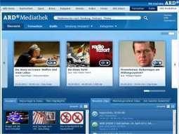 TV-Sendungen via Internet aufnehmen   eLearning by doing   Scoop.it