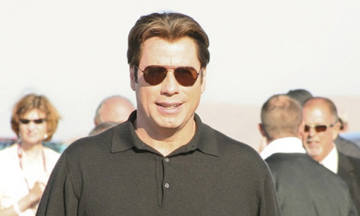 Travolta Pilot's Tell-All Suit Survives Anti-SLAPP Motion | California SLAPP Law | Scoop.it