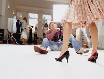 Cómo organizar un espectáculo de moda | Ventas y promoción de eventos de moda | Scoop.it