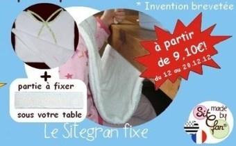Sitefan de nouveautépuériculture   Astuces maman-bébé de la puériculture   Scoop.it