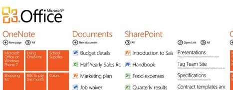 3 Ways to Prepare for an Office 365 Migration | Software Asset Management | Scoop.it
