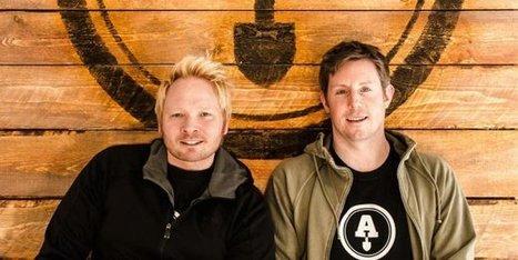 Une startup pousse les Berlinois dans les champs | Innovation sociale | Scoop.it