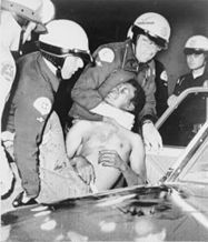Watts 1965 and Some Thoughts About Police Violence…   And Justice For All   Scoop.it