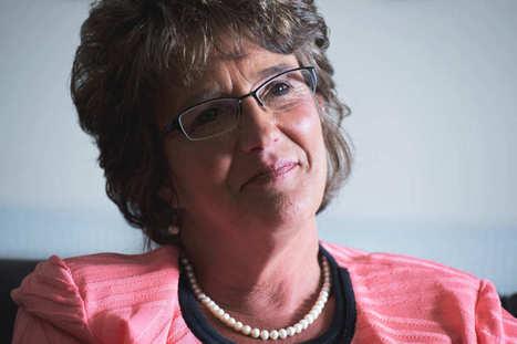 Mutinous GOP Women Sabotage Abortion Bill | Diversity in Business | Scoop.it