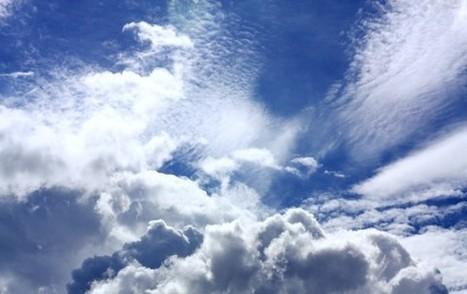 La sécurité devrait-elle être un frein à l'adoption du Cloud ... | LdS Innovation | Scoop.it