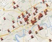 Watchful Eye of Violent Crimes shows assaults in South Knox | Knoxville DUI Lawyer | Scoop.it