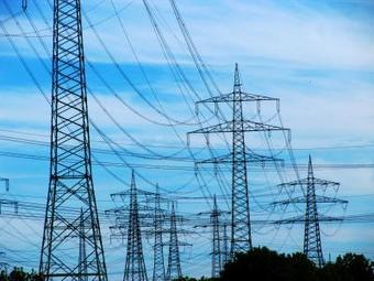 Electric Power Grid Expansion Essential to Ensure Reliable Future Energy Supplies | Sustainable Energy | Scoop.it