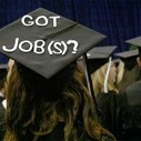 6 Job Search Tips for Recent Grads | Career Trends | Scoop.it