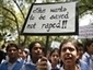 India sex crime laws not tough enough: UN - Courier Mail | TalkSexIndia | Scoop.it
