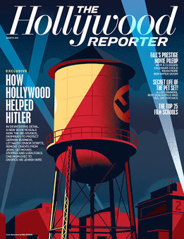 US History Teachers Blog: The Chilling History of How Hollywood ... | Teaching Strategies | Scoop.it