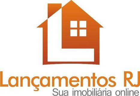 Lançamentos RJ | LancamentosRJ | Scoop.it