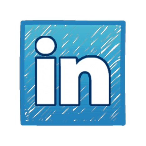 17 Unspoken Rules Of LinkedIn Etiquette | CareerOz | Scoop.it
