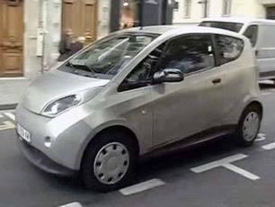 Autolib in New Delhi? Will it really reduce emission?   Oven Fresh   Scoop.it