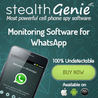 iphone monitoring apps