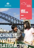 Tourism Research Australia - Publications List | Tourism Innovation | Scoop.it