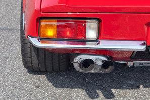 muffler repair services in Clearwater   Auto repair   Scoop.it