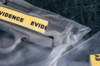 Pros & Cons of Being a Crime Scene Investigator | criminal investigator | Scoop.it