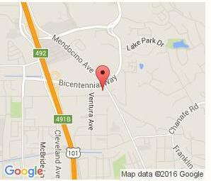 Law Offices of Lorilee DeSantis - a Santa Rosa, California (CA) Law Firm | marketing | Scoop.it