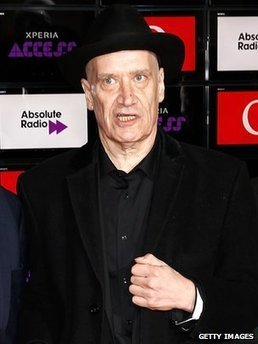 Wilko Johnson is 'cancer free' | The Global Village | Scoop.it