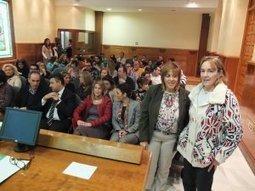 Andalucía promueve la Mediación   Mediación Empresarial y RSC   Scoop.it