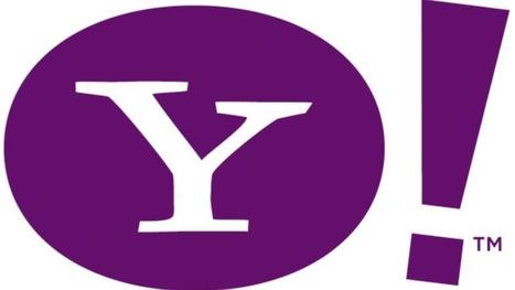 Yahoo malware creates Bitcoin botnet | IT Security Unplugged | Scoop.it