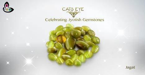 Best Cats Eye Gemstone, Cats Eye Gemstone effects, Cats Eye Gemstone Value, Cats eye Price, cats eye effects, best cats eye, chrysoberyl cats eye, cats eye Srilanka | gemstones | Scoop.it