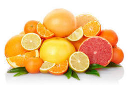Eating citrus fruit may lower women's stroke risk | Citrus Science | Scoop.it