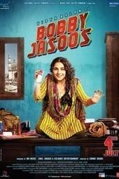 Bobby Jasoos 2014 Full Hindi Movie Watch Online DVDScr | watchhindiserialonline.com | Scoop.it
