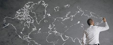 PME/PMI : choisissez un intégrateur Microsoft Dynamics pour votre développement à l'international | Prestataires et services aux entreprises | Scoop.it