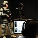 Army to expand use of virtual tools, augmented reality for training - Defense Systems   Mobile Learning   Scoop.it