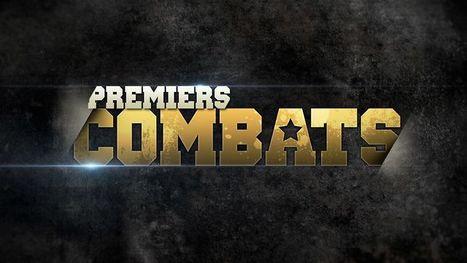 Premiers Combats | Des jeux éducatifs | Scoop.it