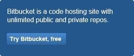 Bitbucket Documentation Home - Bitbucket - Atlassian Documentation | content marketing | Scoop.it