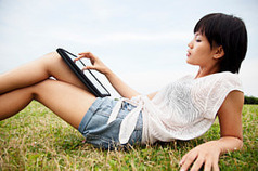 12 Great iPad Tips Every Owner Should Know | Gagner une heure par jour | Scoop.it