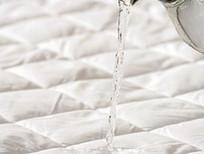 Waterproof Mattress Protector | Linen Cupboard | Scoop.it