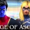 Marvel Heroes MMO Guide