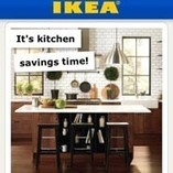 IKEA pilots shopping app to improve customer experience - Mobile Commerce Daily - Applications | Mobile & Magasins | Scoop.it