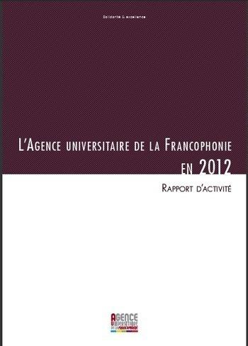 AUF - Publications | L'ebook dans l'édition scientifique et universitaire | Scoop.it