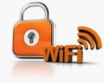 8 Tips for Securing Your Wi-Fi | Technology | Scoop.it