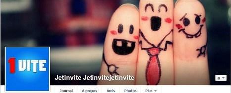 Jet1vite : l'ovni de la Consommation Collaborative | Economie Responsable et Consommation Collaborative | Scoop.it