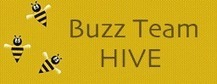 Buzz Team Hive - Story of Cancer Foundation | Blogging | Scoop.it