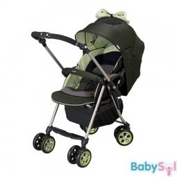 Xe đẩy cho bé | Xe đẩy cho bé, xe đẩy trẻ em, xe đẩy cho em bé | Scoop.it