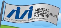 The Role of Elements in Life Processes | Mineral Information Institute | Periodic Table Elements-Minerals-Nutrition | Scoop.it