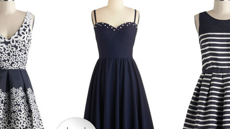 Modcloth Coupon Code - Google+   Products Reviews   Scoop.it