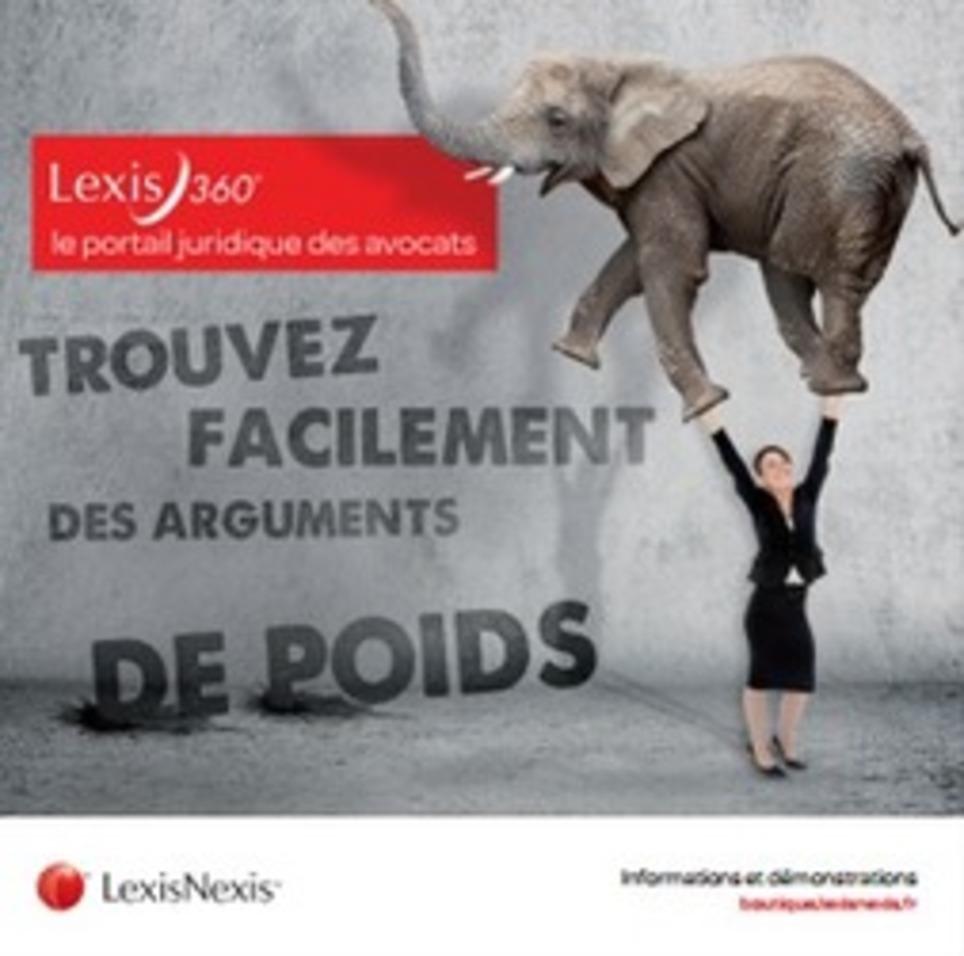 Lyon impulse et expérimente la justice restaurative : un partenariat inédit entre avocats et magistrats – Tendance Droit | French-Connect*Expatriation | Scoop.it