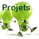 Conseils et consignes en projet EE | My STI2D | My STI2D projets | Scoop.it
