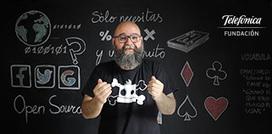 Introducción a la programación. Descubre el lenguaje de la era digital. | APRENDIZAJE | Scoop.it